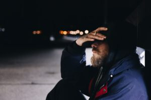 PTSD; Myths and Misconceptions